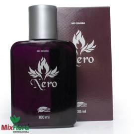 Deo Colônia Royal Secret Nero 100mL