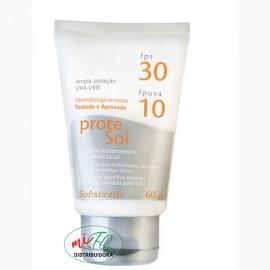 Filtro Solar Protesol 60g
