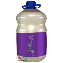 Condicionador Algas 5L