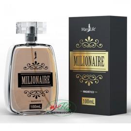Perfume Masculino Milionaire 100mL