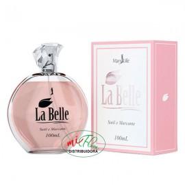 Perfume Feminino La Belle 100mL