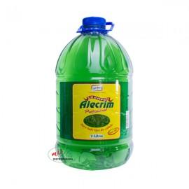 Shampoo Alecrim 5 Litros
