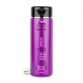 Leave In Stylocap 190mL