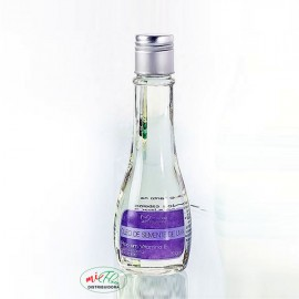 Óleo de Semente de Uva 110mL Suave Fragrance
