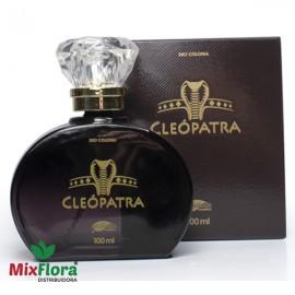 Deo Colônia Royal Secret Cleópatra 100mL