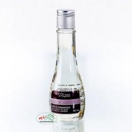 Óleo de Amêndoas 110mL Suave Fragrance