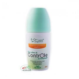 Desodorante Roll-On Controle  80mL