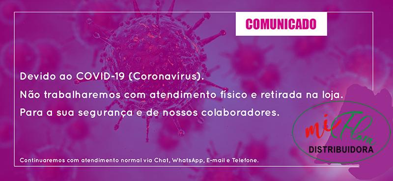 comunicado-covid-19.jpg