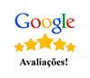 google-avalia-es-.jpg