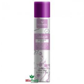 Sedução Desodorante Sensual Permita-se 100mL Dokmos