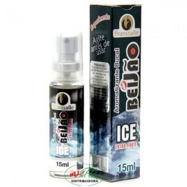 Aromatizante Bucal Beijão Ice 15mL