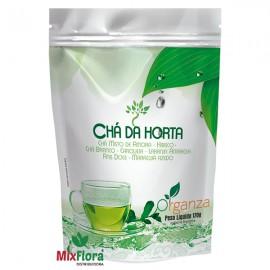 Chá Da Horta 170g